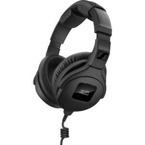 Audífonos HD 300 PRO