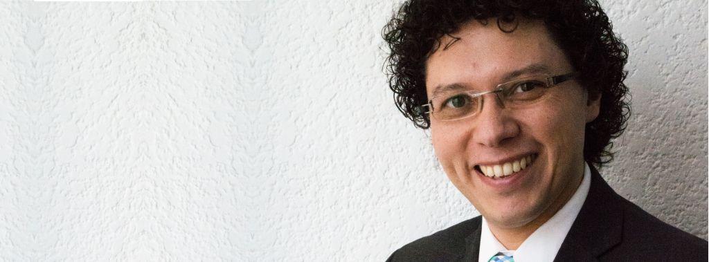 Marco Rabadán, Percepción actual y cambios en Excelencia