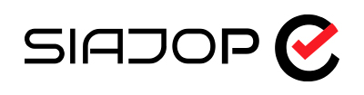 Gran variedad de productos y marcas Sennheiser, BlackMagic Design, Datavideo, Telestream, TVU Networking, Marshall Electronics , Riedel, DALET.