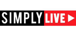 SIMPLY LIVE